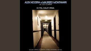 Hotel California (Daniele Petronelli Remix) (feat. Dot Comma)