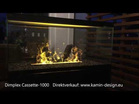 dimplex-cassette-1000---faber-omc1000-elektrischer-kamineinsatz-https://kamin-design.eu