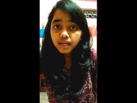 MAT JA RE (Ankit Tiwari) - Tanu Weds Manu Returns | FEMALE COVER