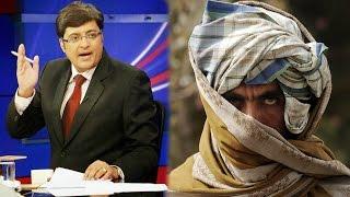 The Newshour Debate: Will Pakistan Introspect Now? (16th Dec 2014)