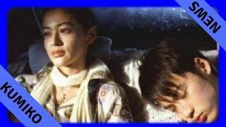 Japan News: 2015年にデビューして20周年を迎えた女優の黒谷友香さんで...
