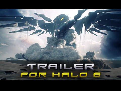 Halo reach cinematics latino dating