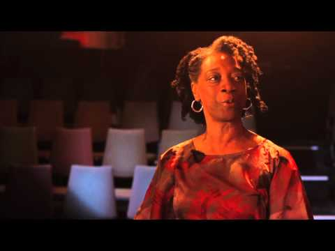 National Black Theatre Celebrates 45 Years