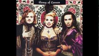 Watch Army Of Lovers Say Goodbye To Babylon video