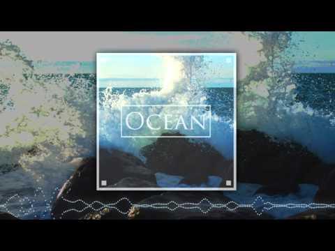 JJD - Ocean