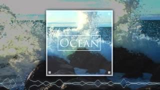 Jjd Ocean.mp3