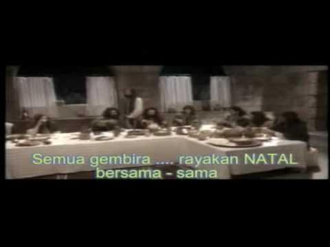 Black Sweet Kenangan NataL Masa KeciL by.As