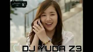 TETAP DALAM JIWA REMIX NONSTOP DUGEM FUNKY - DJ YUDA Z3™