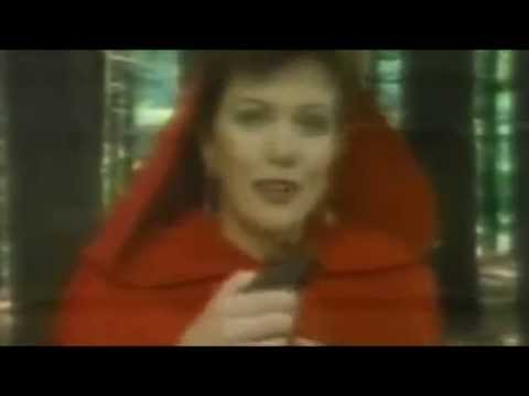 Lynn Redgrave , Weight Watchers commercial
