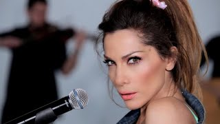 Δέσποινα Βανδή - Γυρίσματα | Despina Vandi - Girismata - Official Video Clip