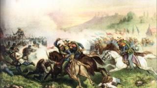 Carica di cavalleria.wmv