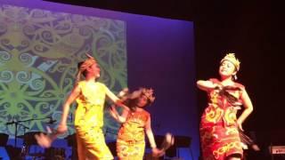 Video IKPA - Indonesian Kids Performing Arts 2017 (Guest Star: Iqbal Dhiafakhri Ramadhan) download MP3, 3GP, MP4, WEBM, AVI, FLV Agustus 2017