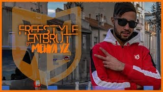 K-Mag - (FREESTYLE K-MAG) By MEHDI YZ