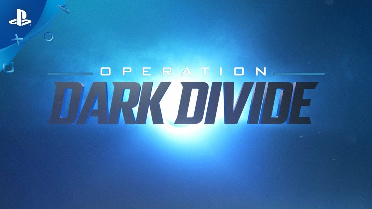 Call of Duty: Black Ops 4 - Dark Divide | PS4