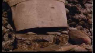 The Secrets of Easter Island : Documentary on the Lost Peoples of Easter Island (Full Documentary)