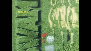 FULL ALBUM IWAN FALS (SWAMI 1) 1989