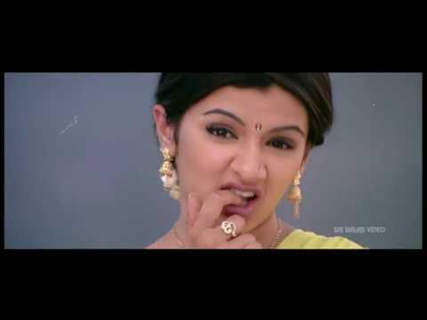 Andala Ramudu video SongsChinni Chinni Ashalunna Video SongSunil, Arti Agarwal