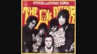The Love Affair - Everlasting Love