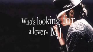 Michael Jackson- Who