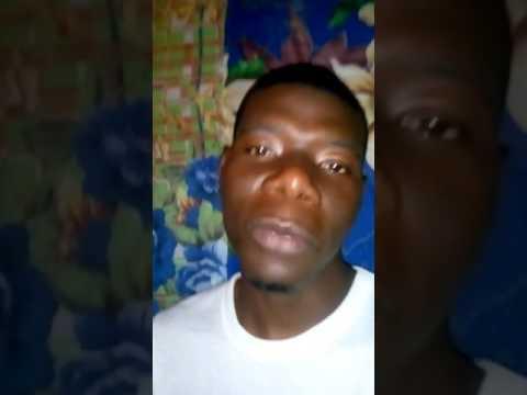 Chigozie MMM testimony