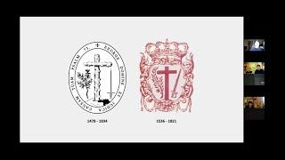 Novkristanoj en norda Portugalio (Alexandra Paz)