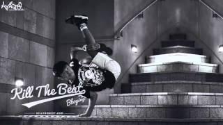 Zapy - I Believe (Specal 4 Bumblebee) | Bboy Music 2016
