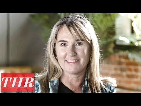 Vice Media CEO Nancy Dubuc Calls Millennials
