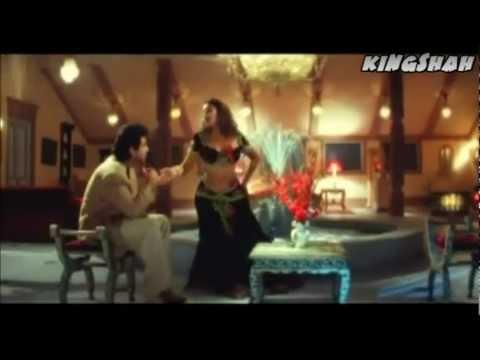 """""""Bangla Gaadi Jhumke"""" (HD) Chhupa Rustam - Alka Yagnik, Sanjay Kapoor, Manisha Koirala"""