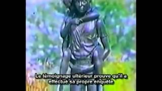 Pédocriminalité - Conspiracy of Silence VOSTFR (HD) 1-4