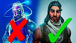 🔴 PLAYING WITH MY SKIN ''GALAXY FAKE'''! 🤣 🏆 +609 Wins 🏆 ☠️ +30.1k Kills ☠️ PS4 Fortnite