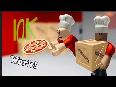 Disney Id Decals Roblox Bloxburg Sorry For Some Of The Ids Not Bloxburg Pizza Delivery Bot