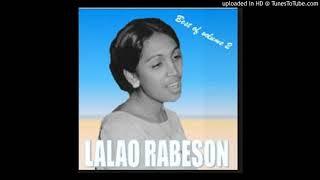 AIZA ILAY MALALALALAO RABESON1969