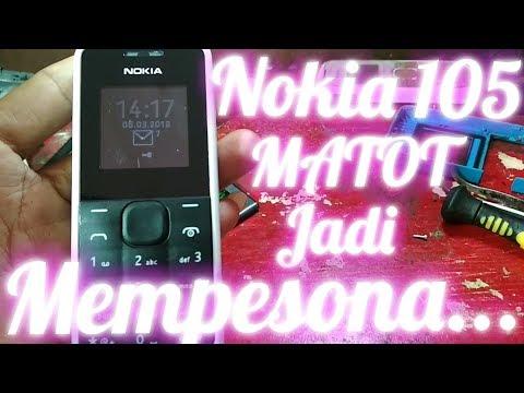nokia-105-matot-dead-solutions-||-edisi-hp-rongsokan-||