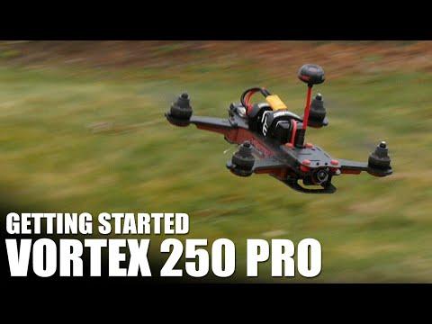 vortex-250-pro---getting-started- -flite-test