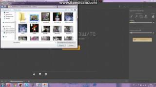 Repeat youtube video Как скачать фото редактор ! Всё самое простое !