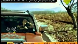 كليب   رحمة رياض   خلصنا 2011