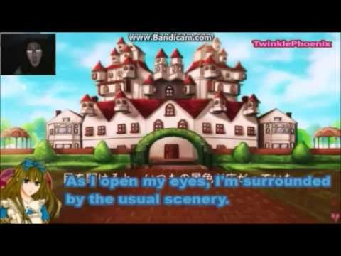 Alice In The Country Of Hearts Игра Скачать - фото 10