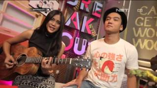 Video Britney Spears - Everytime - Boy William & Nadhira Suryadhi (Cover) download MP3, 3GP, MP4, WEBM, AVI, FLV Oktober 2017