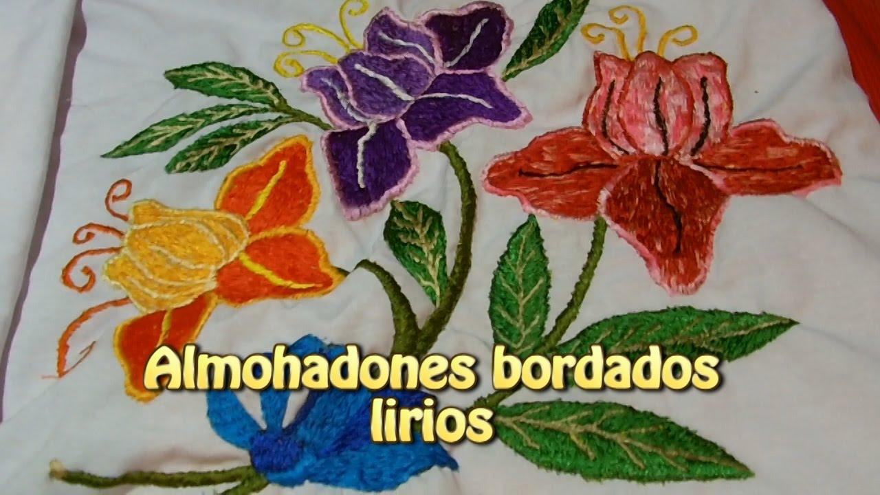 Bordado aro arte bordado mano bordado aro bordado bordado de | bordado.