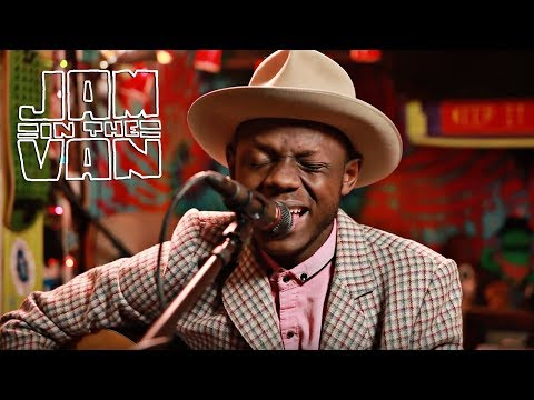 "JAY SMART - ""Television Girl"" (Live at JITV HQ in Los Angeles, CA) #JAMINTHEVAN"
