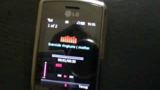 LG Shine ( KE 970 ) Gsm link  to own made kind of review ( For sale WITH WARRANTY!! )