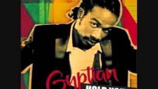Download Gyptian ft Billy Blue and Nicki MInaj-Hold Yah. MP3 song and Music Video