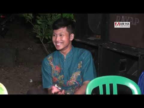 Berjalanlah Prasasty Music # Klik SUBSCRIBE Untuk Melihat Video Berikutnya