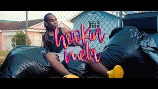 Farmer Nappy - Hookin Meh (Official Music Video)
