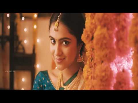 Nee Kidaithai   Chennai 600028 2   Yuvan   1080p HD