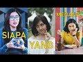 PREDIKSI INDONESIAN MOVIE ACTORS AWARDS 2019 KATA CINE CRIB