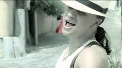 L.L. Junior - Korkorro (Egyedül) (hivatalos videóklip)