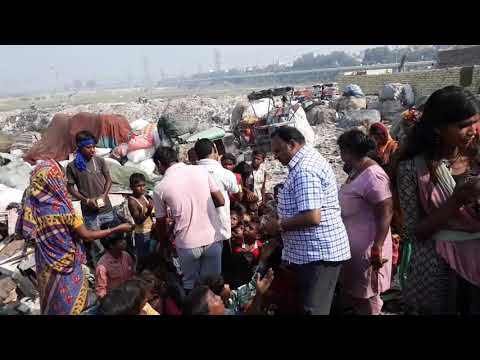 Rama devi association for social development NGO(2)