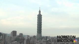 台灣 台北 Taipei Taiwan 城市 101 建築 鳥瞰 Cityscape  hm2630000328