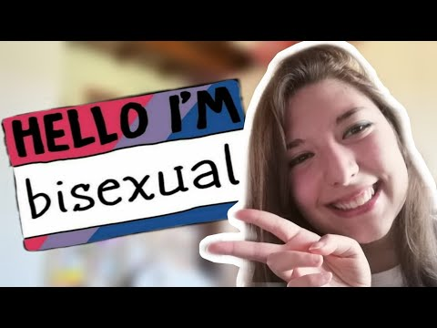 How To Tell if a Guy Likes You | Brent Rivera from YouTube · Duration:  4 minutes 20 seconds